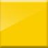 żółty (RAL 1021 połysk)
